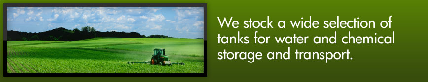 Poly Plastic Water Tanks, Water Tank Cisterns, Chemical Tanks, Water Tanks for Rain Collection